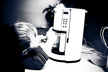 henrycoffee_wonkyprocessing-8